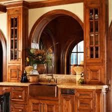 kitchen cabinets nashville tn best way to paint kitchen cabinets hgtv pictures ideas best