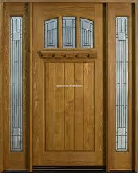 Kerala Style Home Front Door Design by Teak Wood Door Design Teak Wood Door Design Suppliers And