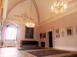 hotel palazzo viceconte matera italy booking com