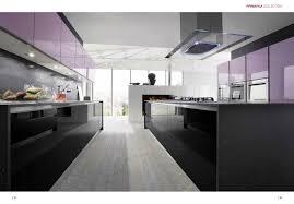 kitchen design london ontario aork us