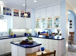 White Kitchen Cabinets With Glass Doors White Kitchen Cabinets Glass Doors Kitchen Cabinets With Glass