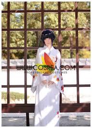 Hinata Halloween Costume Naruto Hinata Hyuga Maple Leaf Yukata Cosplay Costume Products