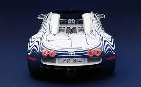 bugatti badge bugatti l u0027or blanc 2011 cartype