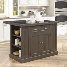overstock kitchen islands 422 best kitchen images on kitchens kitchen dining and