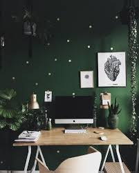 best 25 green office ideas on pinterest coworking space large