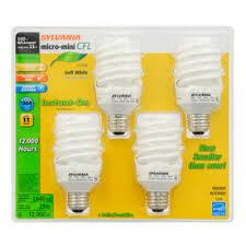 100w cfl light bulbs cheap 100w cfl full spiral find 100w cfl full spiral deals on line