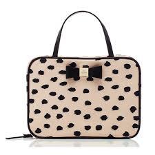 Vanity Bags For Ladies Salada Bowl Rakuten Global Market Kate Spade New York Kate