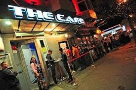 san francisco comedy clubs 10best stand up comedian reviews