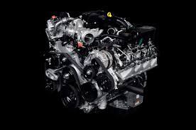 ford truck diesel engines ford diesel engine concept reference ford
