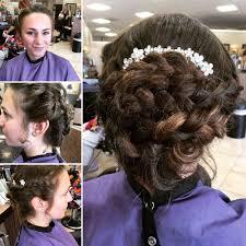 salon of the oaks 79 photos u0026 16 reviews hair salons 2036 e