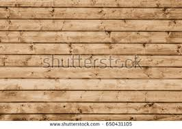 wood pannel wood paneling stock images royalty free images vectors