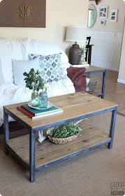 Coffee Table Pedestal Coffee Tables Ballard Designs Coffee Table Ballard Designs