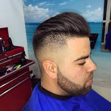 shaved sides mens hairstyles mens hairstyles shaved sides