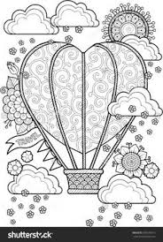 free valentines coloring pages adults valentines easy