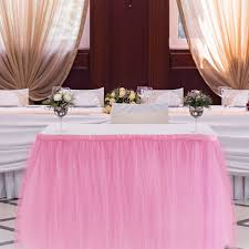 chair covers for baby shower baby shower table covers choice image baby shower ideas