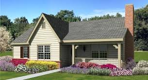 florida modern homes cheapest modular homes contemporary florida modern home june 22