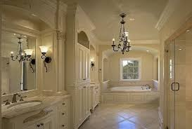luxury homes interior pictures michael molthan luxury homes interior design group traditional