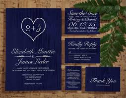 navy blue wedding invitations navy blue wedding invitations navy blue wedding invitations using