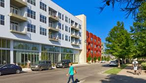 page multifamily project certified leed platinum awarded aegb 1