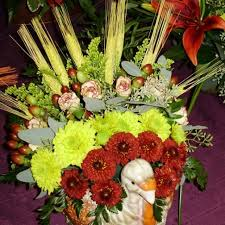 temple florist flower delivery by through my garden gate