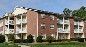 2 Bedroom Houses For Rent In Greensboro Nc Apartments For Rent In Greensboro Nc Cardinal Apts