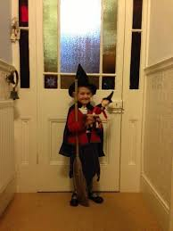 Amazing Halloween Costumes 26 Best Amazing Halloween Costumes Images On Pinterest