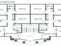 floor layout planner office floor layout 3d set nine nine office floor layout