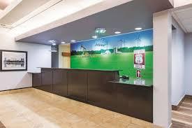 Comfort Inn Suites Airport And Expo La Quinta Inn U0026 Suites Tulsa Airport Expo Square 2017 Room