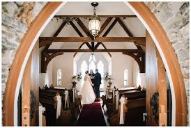 wedding arch hire queenstown queenstown wedding archives carla mitchell photography
