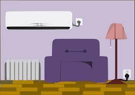 cartoon living room background livingroom clip art at clker com vector clip art online royalty