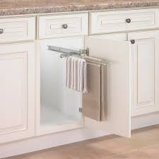 pull out kitchen cabinet organizers kitchen pull out kitchen cabinet organizers pull out kitchen