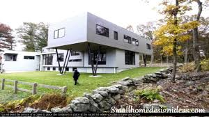 12 container house youtube
