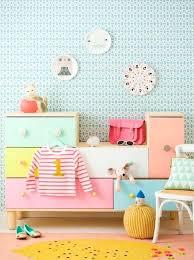 chambre bebe pastel pour sign tapis chambre bebe b me home improvement stores nj