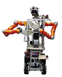 ros robotics news repositories archives