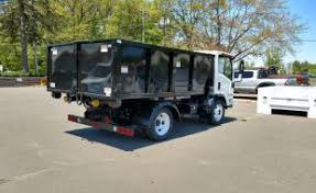 Landscape Trucks For Sale by Trucks For Sale Switch N Go