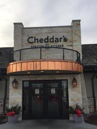 Cheddar S Scratch Kitchen by Cheddar U0027s Scratch Kitchen Omaha Restaurant Reviews Phone