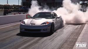 1000 hp corvette 1000 hp corvette zr1 accelerations sssupersports com