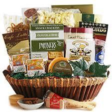 sympathy food baskets sympathy gift baskets sympathy condolence gifts diygb