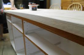Best Laminate Countertop Decor Painting A Countertop And Painting Formica Countertops