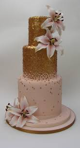 34 best gumpaste flower lily images on pinterest wedding stuff