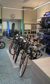 Taxi Bad Friedrichshall Lauterbikes Bikeshop Fahrradvermietung U0026 Touren