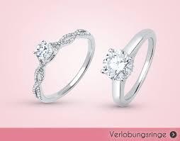 verlobungsringe g nstig ringe und ringe mit gravur günstig bestellen