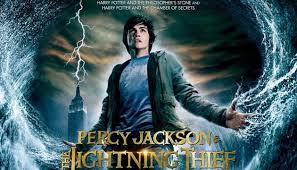 film petualangan legendaris 6 film franchise keren bergenre fantasy kaskus