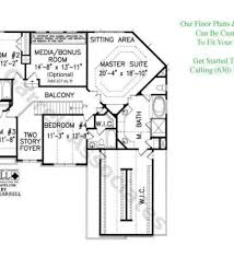 house plans small lake lake house floor plans with a view really