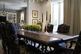 Dining Room Design Ideas Get Inspired By Photos Of Dining Rooms - Interior design dining room ideas
