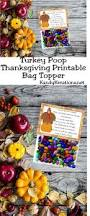 happy thanksgiving printable 5905 best ultimate free printables collection images on