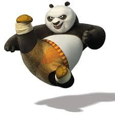 kung fu panda 2 wallpapers kung fu panda 2 desktop wallpapers wallpaper styles