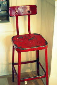 Bar Stools Counter Height Stools Dimensions Metal Bar Stools by Bar Stools Counter Height Stools Dimensions Bar Height Stools Vs