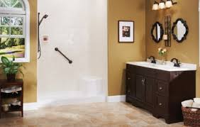 Bath Wraps Bathroom Remodeling Bathroom Remodeling Asheville Shower Replacements Bath Tubs