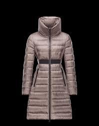 moncler women s clothing jackets coats